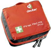 Аптечка Deuter First Aid Kit Pro